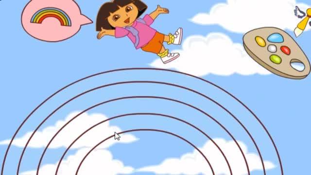 动漫 卡通 漫画 设计 矢量 矢量图 素材 头像 640_360