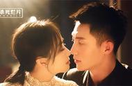相爱穿梭千年之霸道总裁爱上我 比不上顶级韩剧但真的可以看
