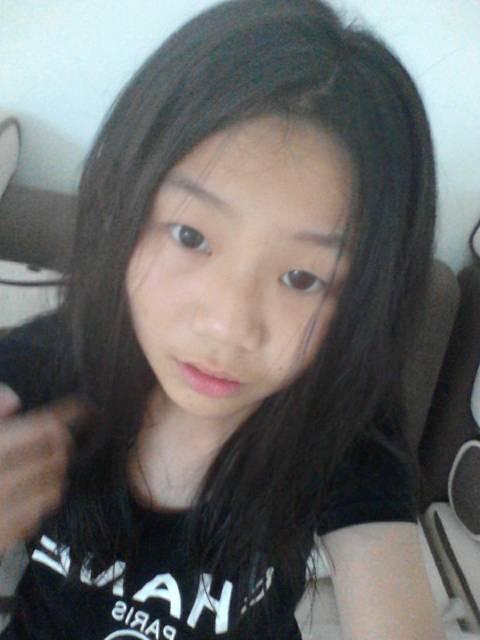 短发头合适?娃娃呢?留学生、刘海比较图片短发头v短发发型图片