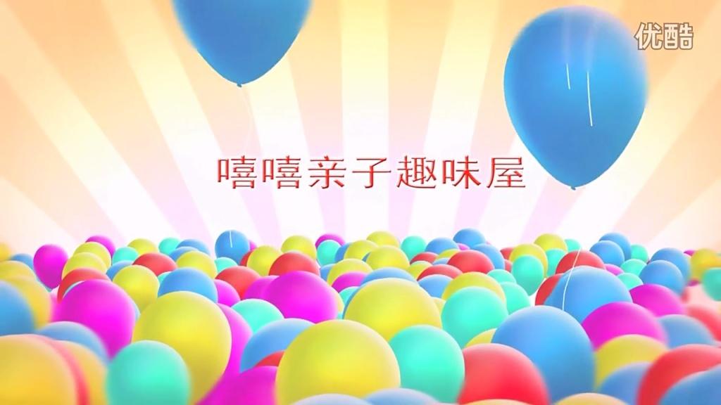 猪猪侠大电影 奥特曼宇宙大战小猪佩奇学画绿色小恐龙宝宝简笔画!