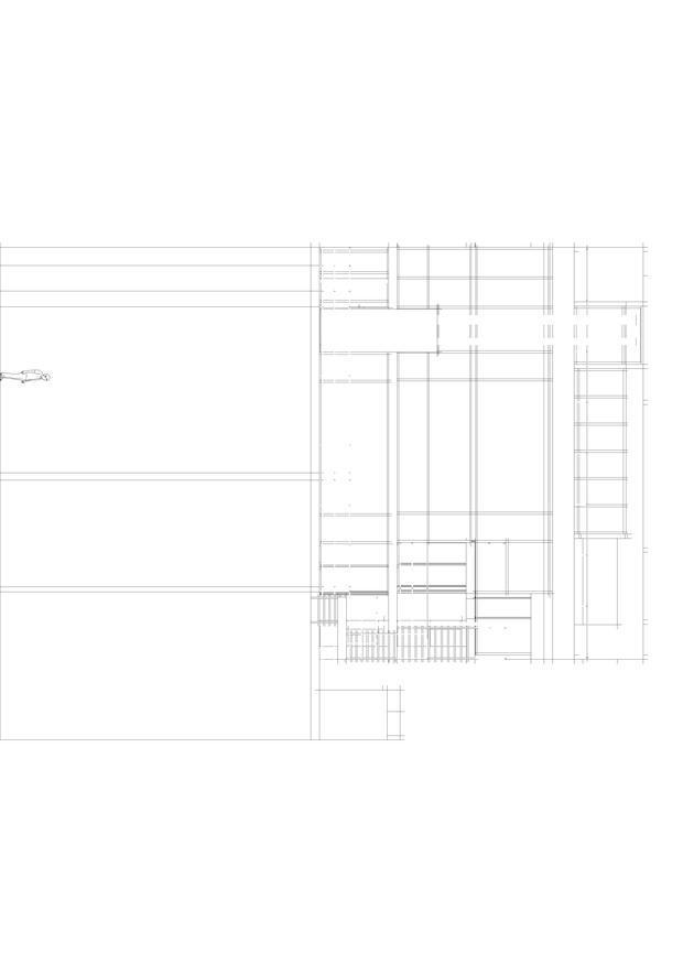 我在草图图纸默认cad之后,导出cad的图cad大师象限在哪打开一图片