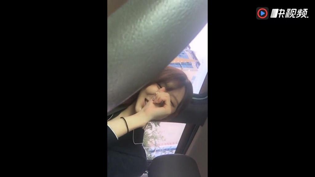 美女主播福利视频 自拍经典 青娱乐