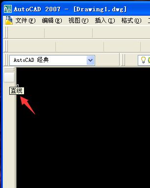 CAD2007版还是不见了,但是功图标用,材料cad详情怎么标注写图片