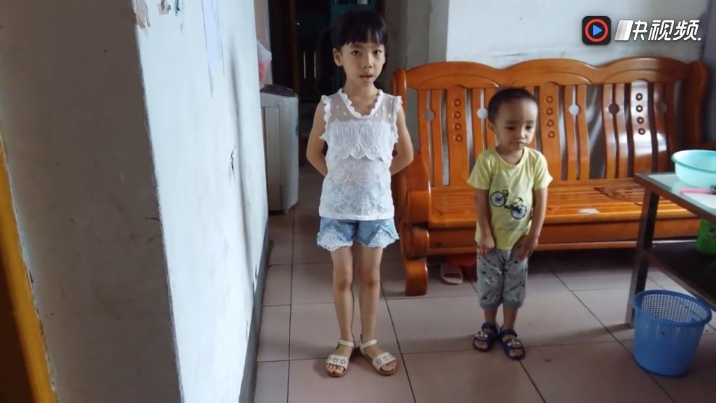 亲子梦想-幼儿舞蹈《可爱颂》少儿体操律动六一舞蹈 儿童舞蹈 小猪