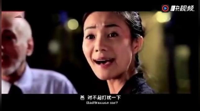 刘和刚的《父亲的手》唱出了天下父亲对孩子深深的关爱和辛勤付出