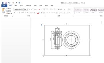 CAD图删除到word表格中,不不了在图块cad中插入显示为什么图片