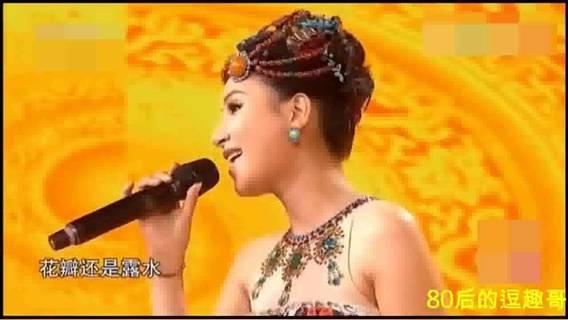 天籁之爱歌�y�:,,_阿旺,泽仁央金《天籁之爱》,一首很好听的歌曲,唱的也棒