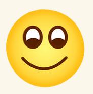 微信意思v意思是表情表情包收后的图片红包大全?图片