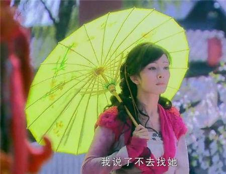 刘诗诗挺有气质的   赵丽颖真的好萌好可爱.     杨幂看起来都.