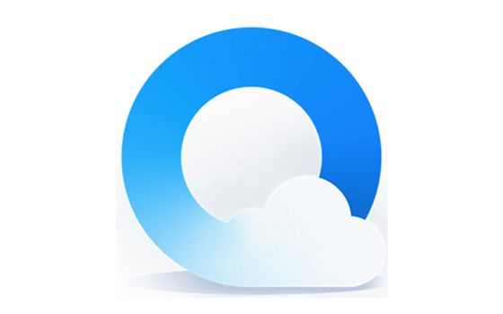 QQ浏览器开启无痕教程模式麻针打视频图片