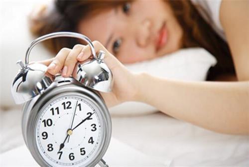 孩子晚上睡不着能椰子油减肥为什么图片