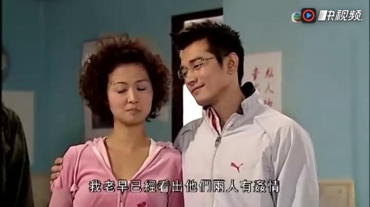 《古灵精探b,粤语》一枚硬币替子朗找出真凶,凶手原来是标叔