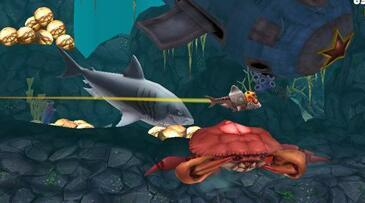 鲨血浴囹�a_属性:      火岩鲨从体验之后就能明显感觉到,掉血的速度相比独