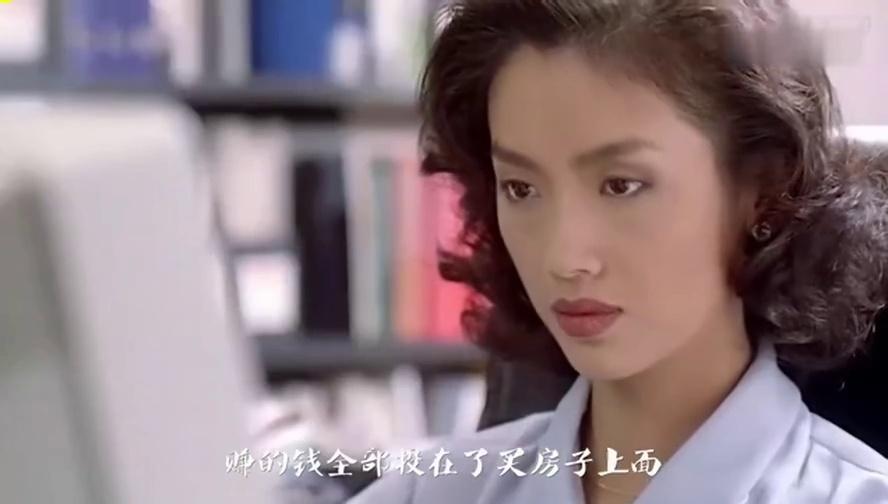 十一岁女生家庭伦理电影_李安的这部《饮食男女》原以为是部美食纪录片, 结果是个家庭伦理爱