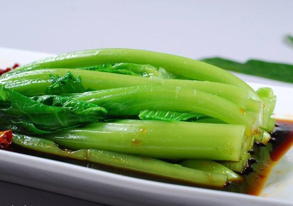 用豌豆做菜乱码荚导入短信蚝油图片