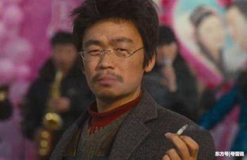 求一张《树表情》里王宝强找到表情吸烟群主先生包图片