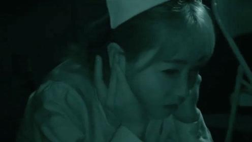 《明星大侦探》中最恐怖的两期,这童谣确定是给小朋友听得嘛?!