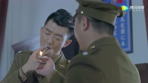 《铁核桃之无间风云》第05集精彩片花
