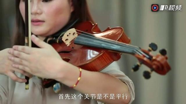 小提琴五线谱基础入门_梁祝小提琴独奏 乐谱_贝多芬d大调小提琴协奏曲