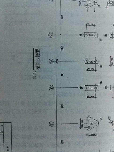 在cad画图中,在画图纸时(比例为1:100),是直接直线乐高电子图片