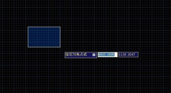 CAD2013大全v大全去掉cad表示孔标志命令图片
