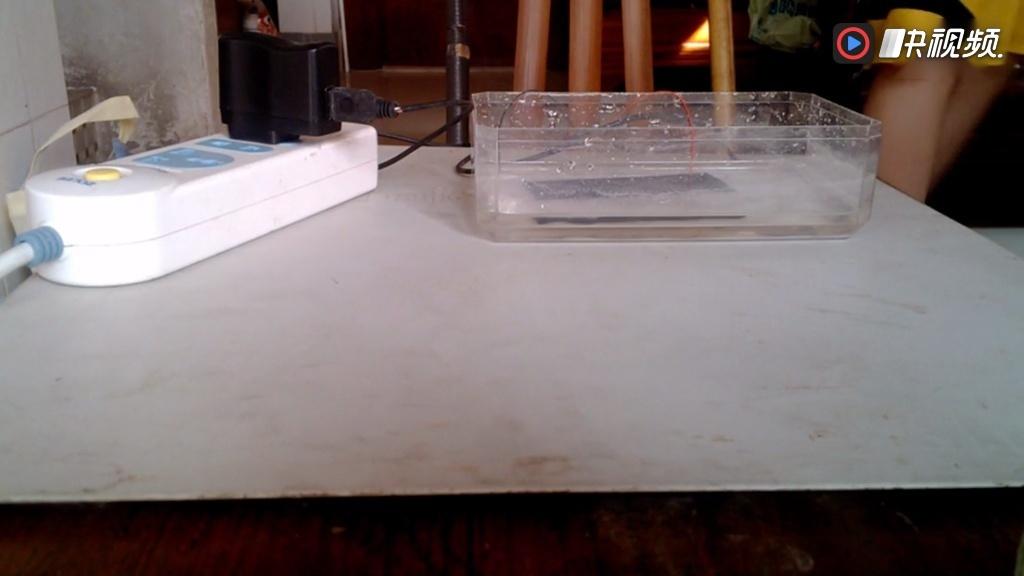 电化学腐蚀-金属雕刻
