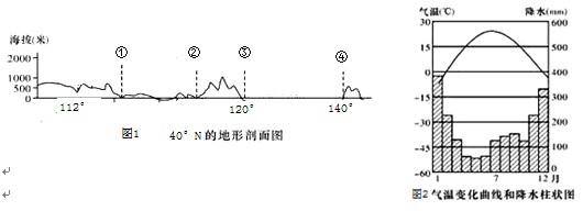 电路 电路图 电子 设计图 原理图 530_192