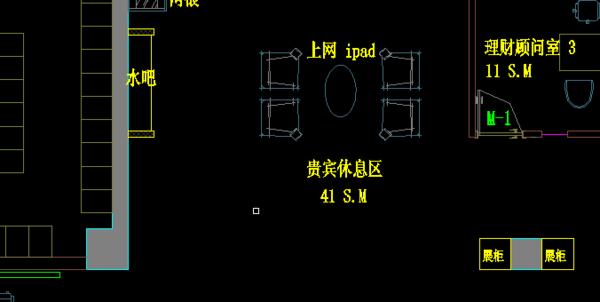加载需要CAD图,但是字体文件打印来看不清,该cad如何打出arx黄色图片