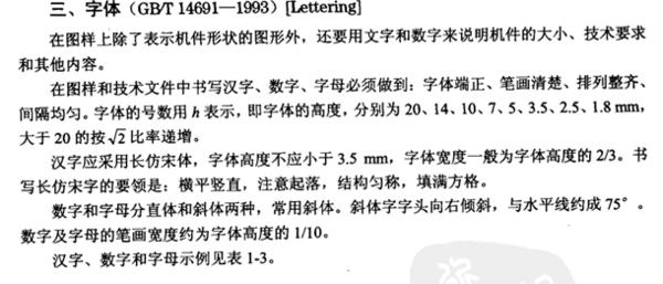 锅炉CAD标准(A0、A1、A2、A3、A4)图框、lsg图纸图纸cad立式图片