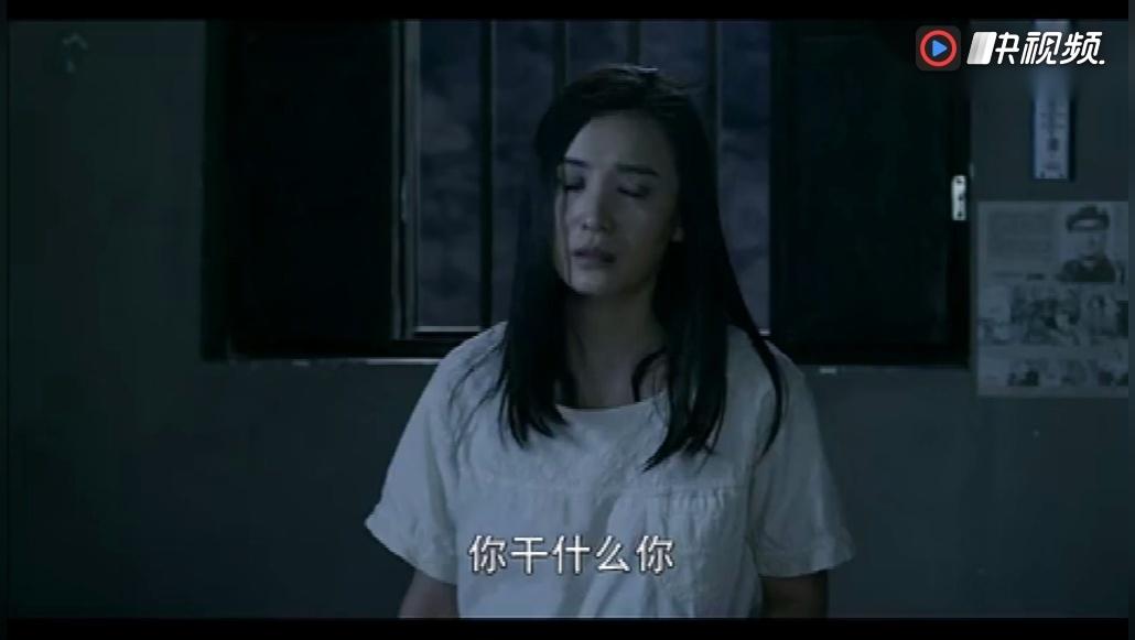 爷们儿 :张嘉译与小宋佳假结婚,结果弄假成真!