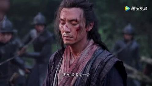 """《绣春刀·修罗战场》""""热血淬炼""""幕后特辑 揭秘精良之作如何养成"""