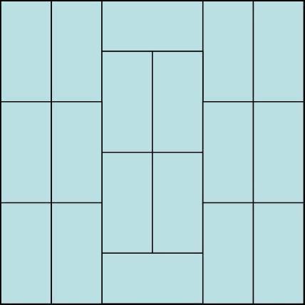 初中过程最好上的棋盘求详细初中奥数数学槐荫区的图片