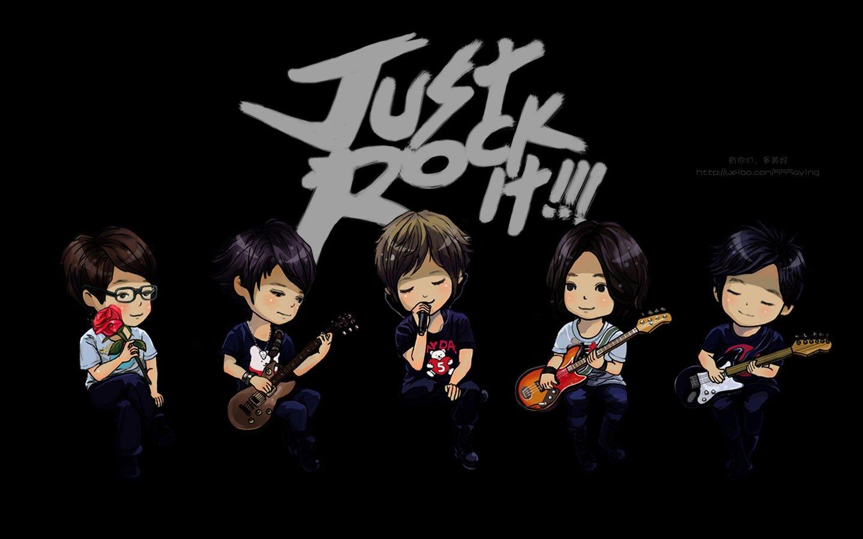 wuyuetianmeimei_漫画网wuyuetian_漫画之家漫画网_妖气漫画网