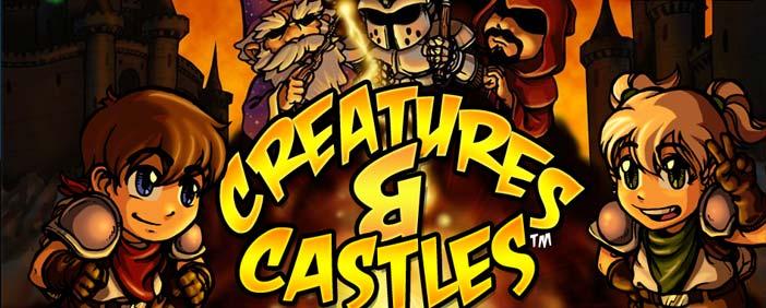 creaturesandcastles