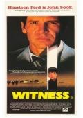 目击者 美国版