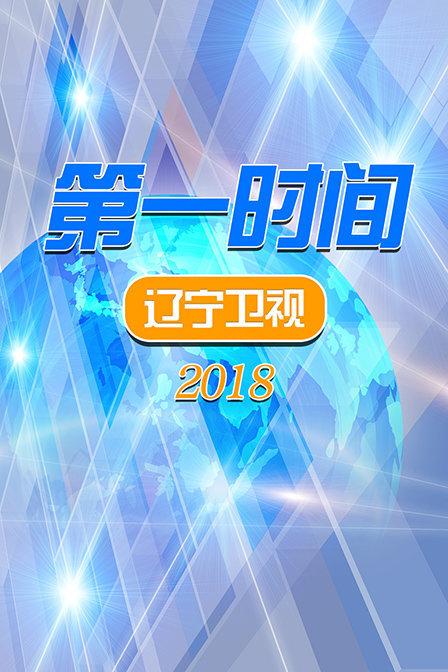 第一时间 辽宁卫视 2018 2018年