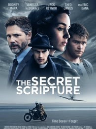 秘密手稿电影完整版720P|1080P在线播放