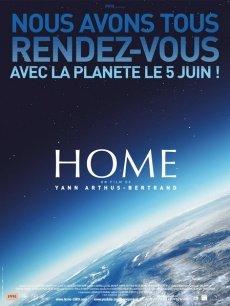 家园  DVD