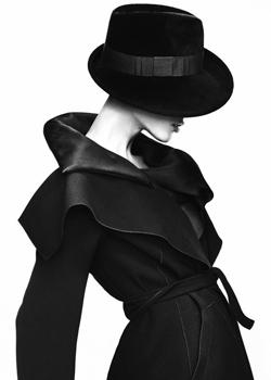 [综艺]法国巴黎春夏时装秀(2007)—绽放的魅惑时尚
