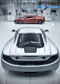 世界上最昂贵的汽车