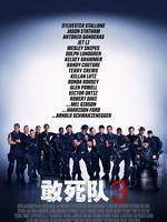 敢死队3中文版