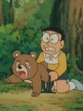 哆啦A梦 剧场版 大雄与梦幻三剑士