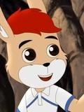 如意兔之红晶石第二季