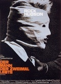 脱胎换骨(1966)