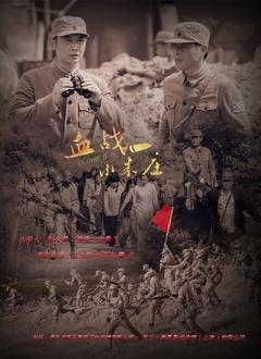 血战小朱庄(战争片)