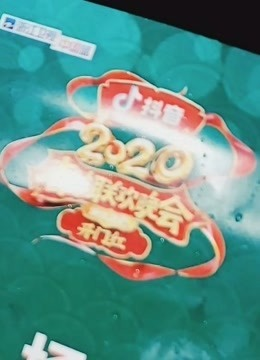 2020浙江卫视春晚·看点
