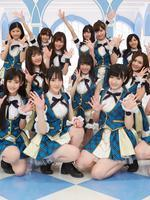 SNH48音乐特辑