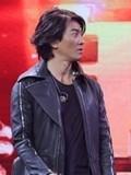 《2014深圳卫视春晚》20140131:李湘王岳伦一家亮相 古惑仔兄弟再聚首