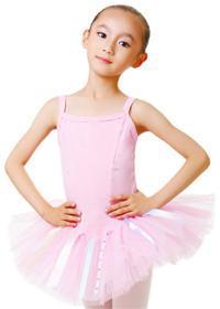 幼儿舞蹈考级视频