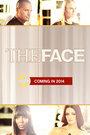 T台新面孔 第二季